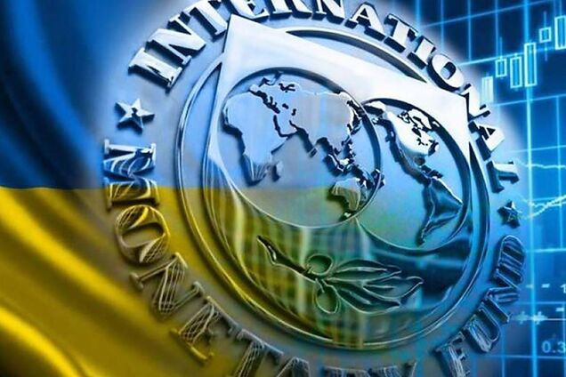 Єдиний шанс для України отримати кредит від МВФ та уникнути дефолту