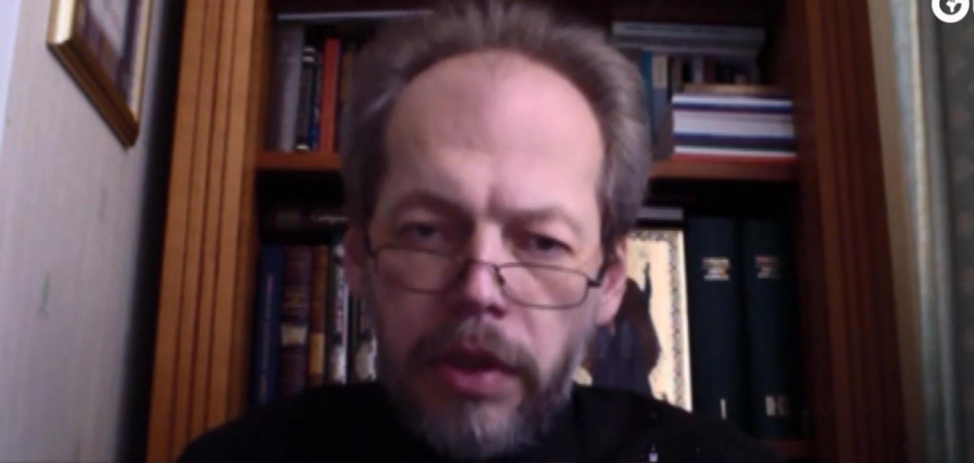 Карантин в Україні: в ПЦУ розповіли, як відзначатимуть Великдень
