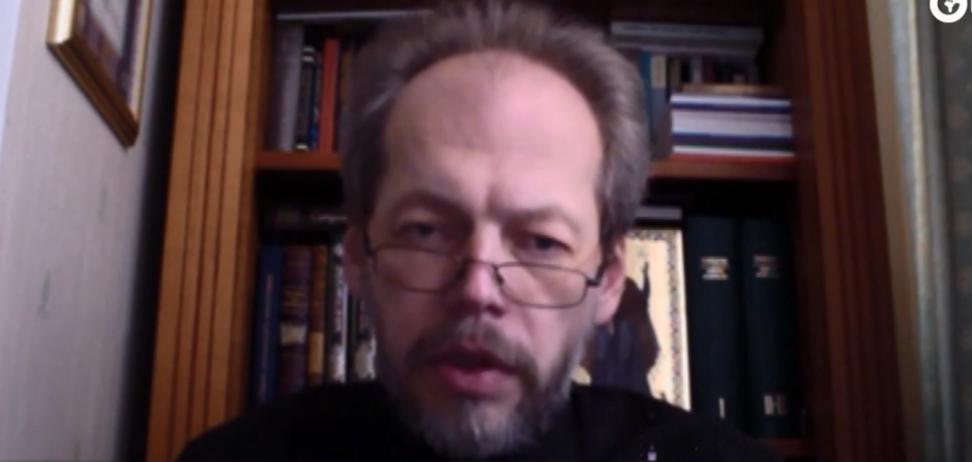 Карантин в Украине: в ПЦУ рассказали, как будут отмечать Пасху