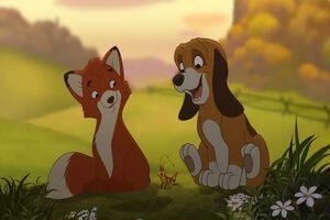 Топ-10 мультфильмов Disney для всей семьи на время карантина