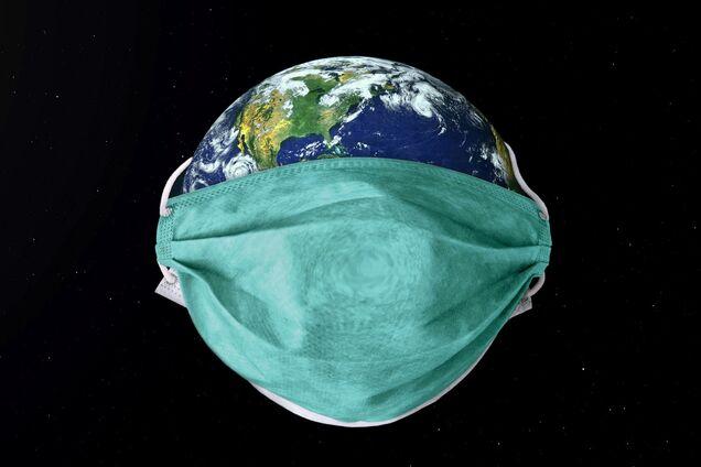 Гороскоп на 27 марта по картам Таро: как уберечь здоровье
