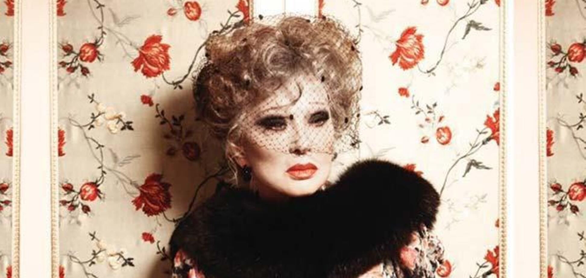 Гурченко умерла 9 лет назад: кого из мужчин любила легенда кино СССР