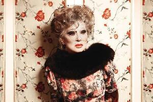 Гурченко померла 9 років тому: кого з чоловіків любила легенда кіно СРСР
