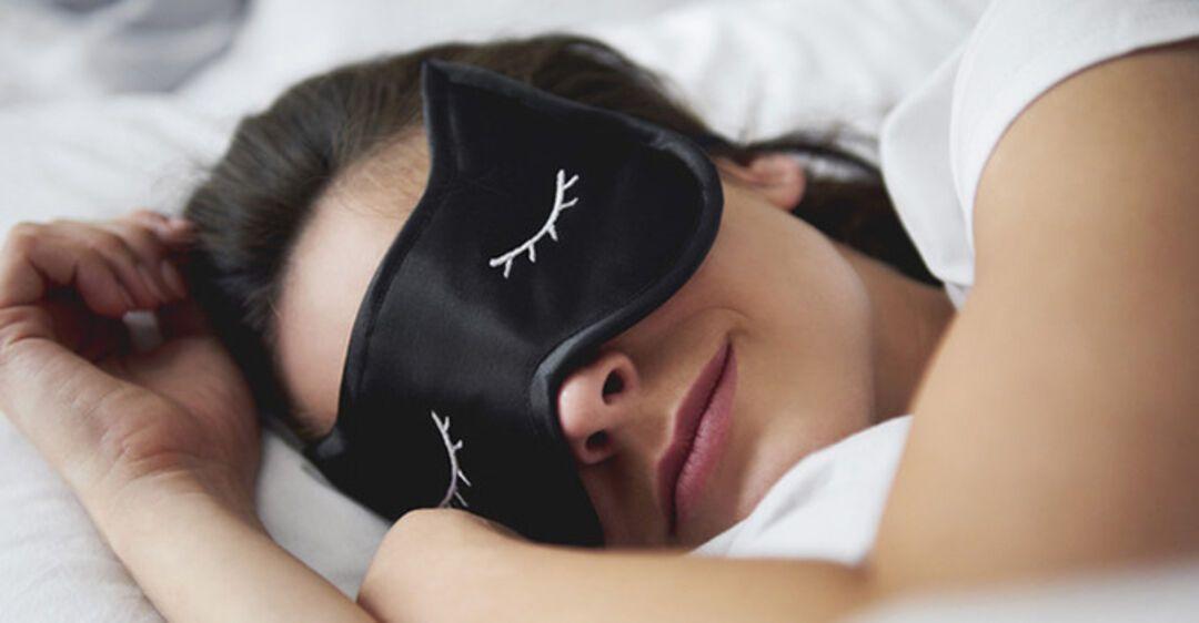 Залог крепкого иммунитета: эксперты рассказали, как правильно спать, чтоб не болеть