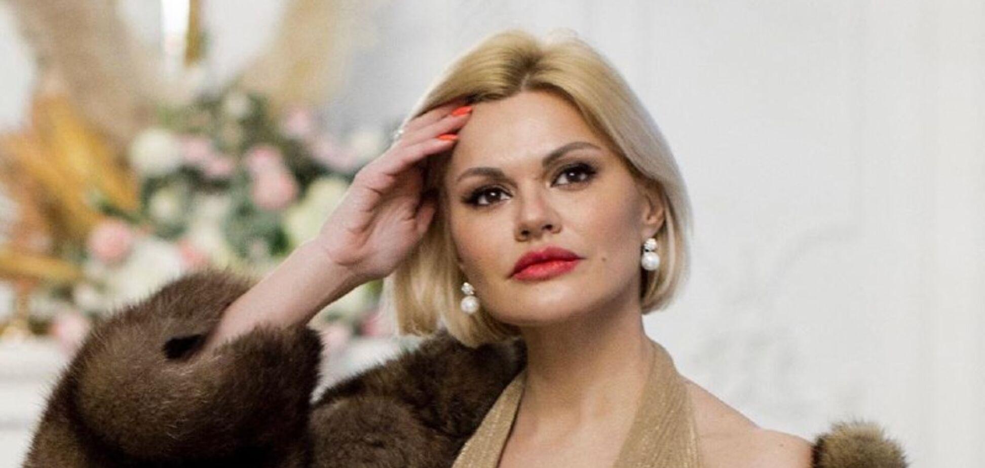 Ирине Круг – 44: как спустя годы живет жена ушедшей легенды 90-х