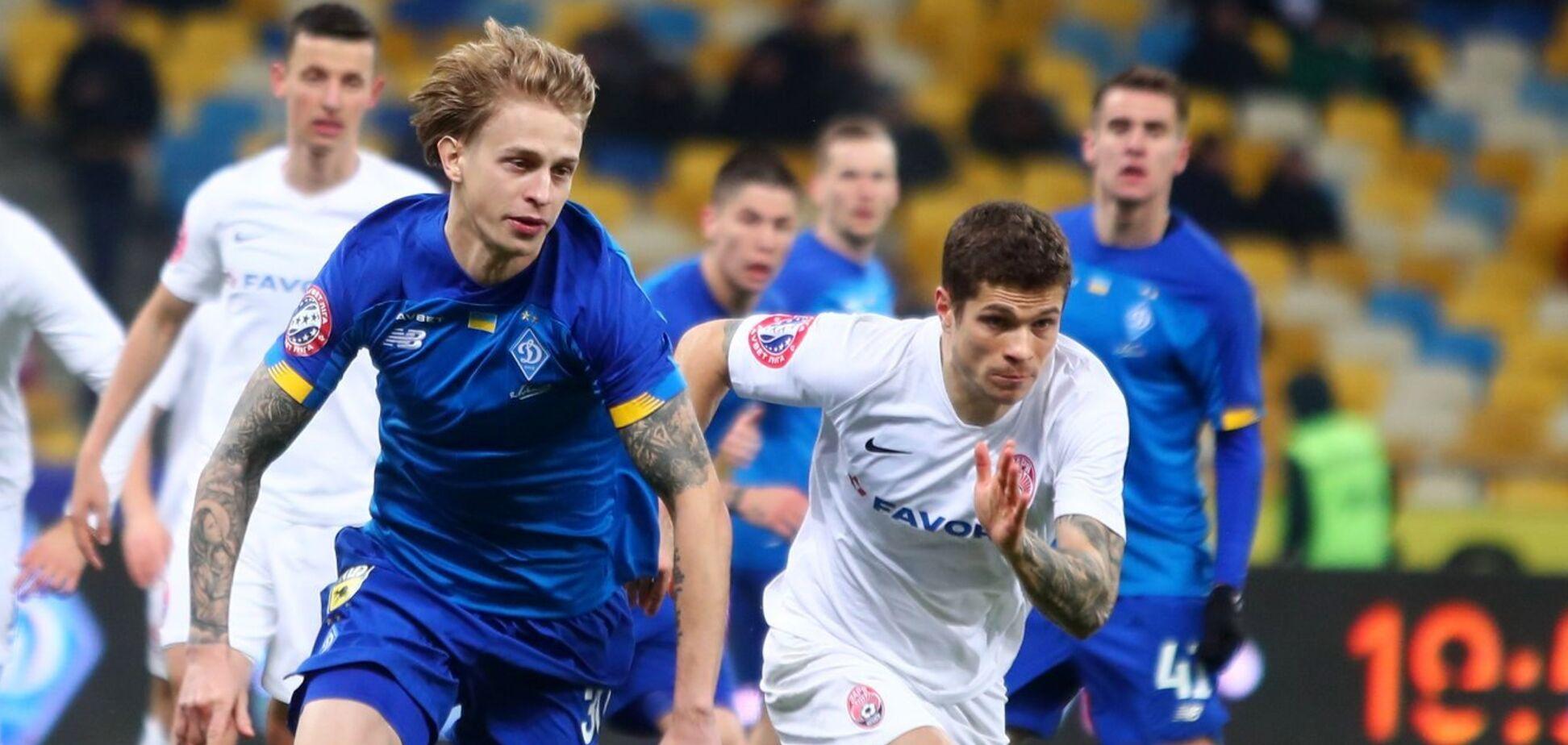 Турборежим або ломка системи: що чекає український футбол після коронавірусу