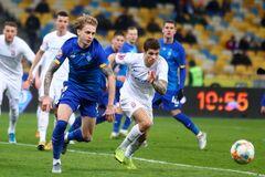 Турборежим или ломка системы: что ждет украинский футбол после коронавируса
