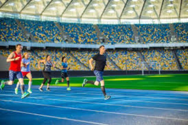Розвал українського спорту? До Зеленського звернулися з різкою вимогою