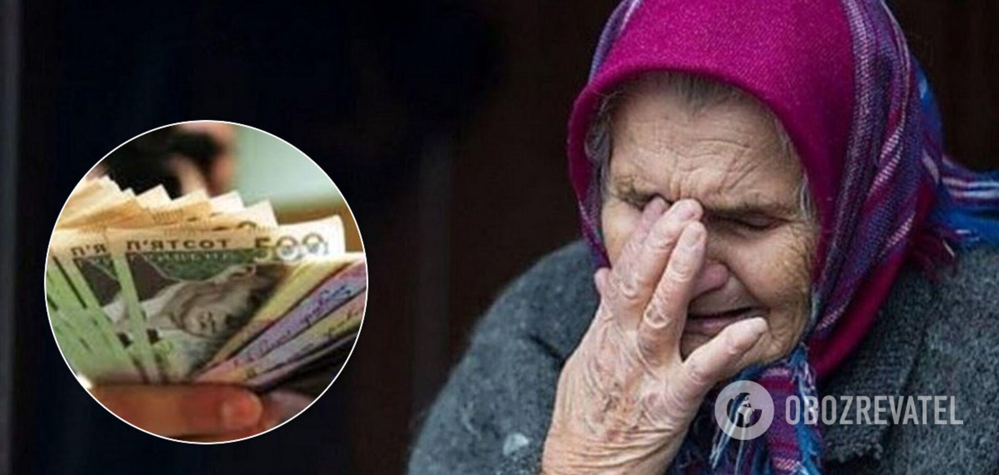 Українців на карантині залишають без копійки: шахраї придумали, як знімати гроші з карток