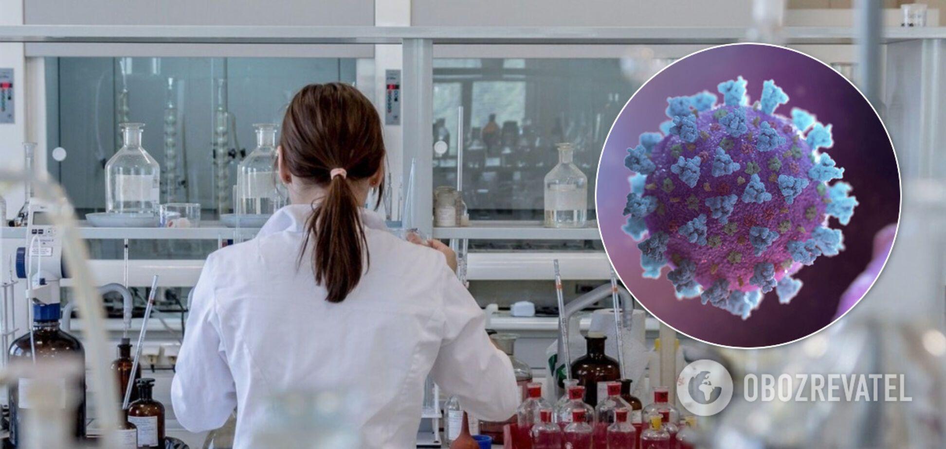 Названа главная причина пандемии коронавируса в Украине: эксперты раскрыли правду о тестах
