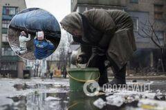 На Донбассе террористы устроили ЧП в разгар пандемии и поставили ультиматум