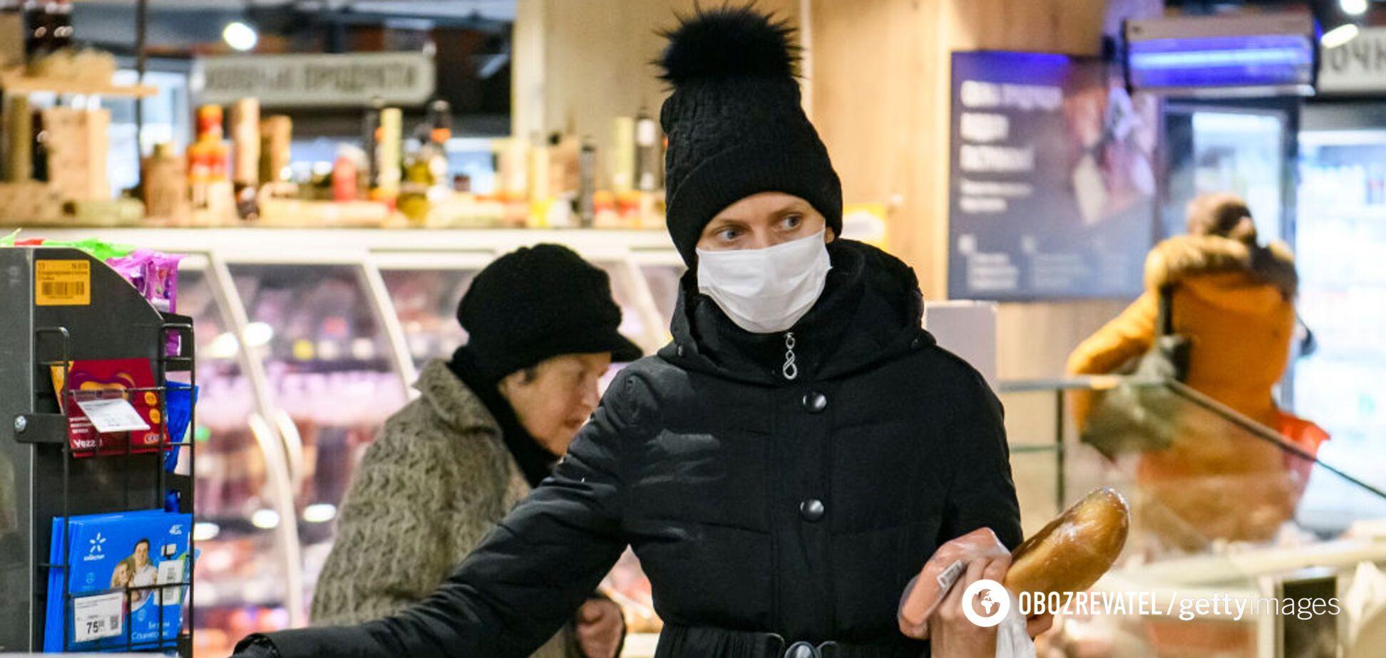 Жительница Китая сказала, как победить коронавирус: важные детали