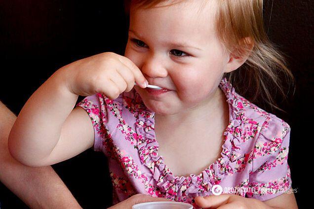 Діти на кухні: готуємо тірамісу разом