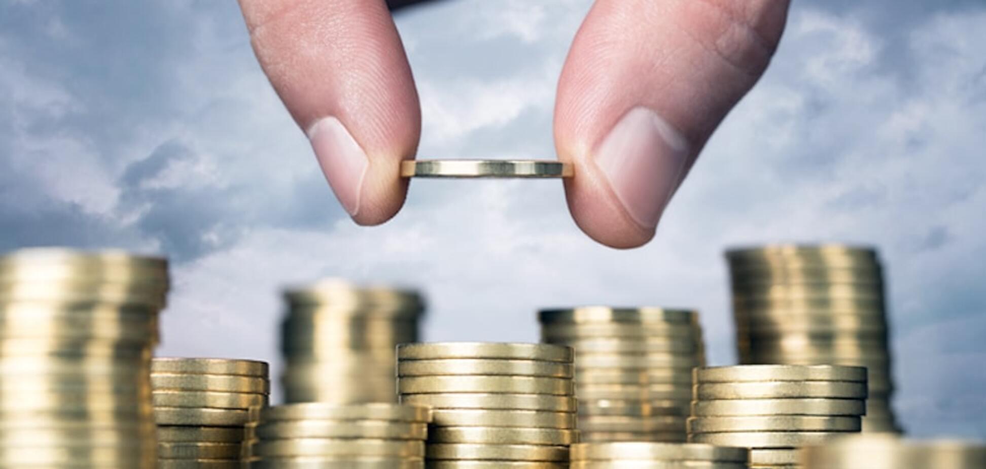 Обращение к власти: не платить долги, как в фильме 'Слуга Народа', не получится