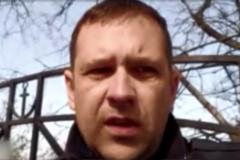 Коронавірус в Україні: юрист пояснив, що загрожує лікарям за VIP-палати для політиків