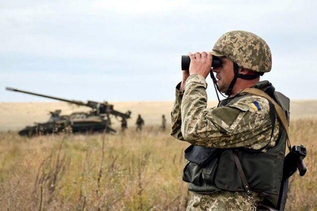 Зеленский дал главнокомандующему ВСУ новые полномочия