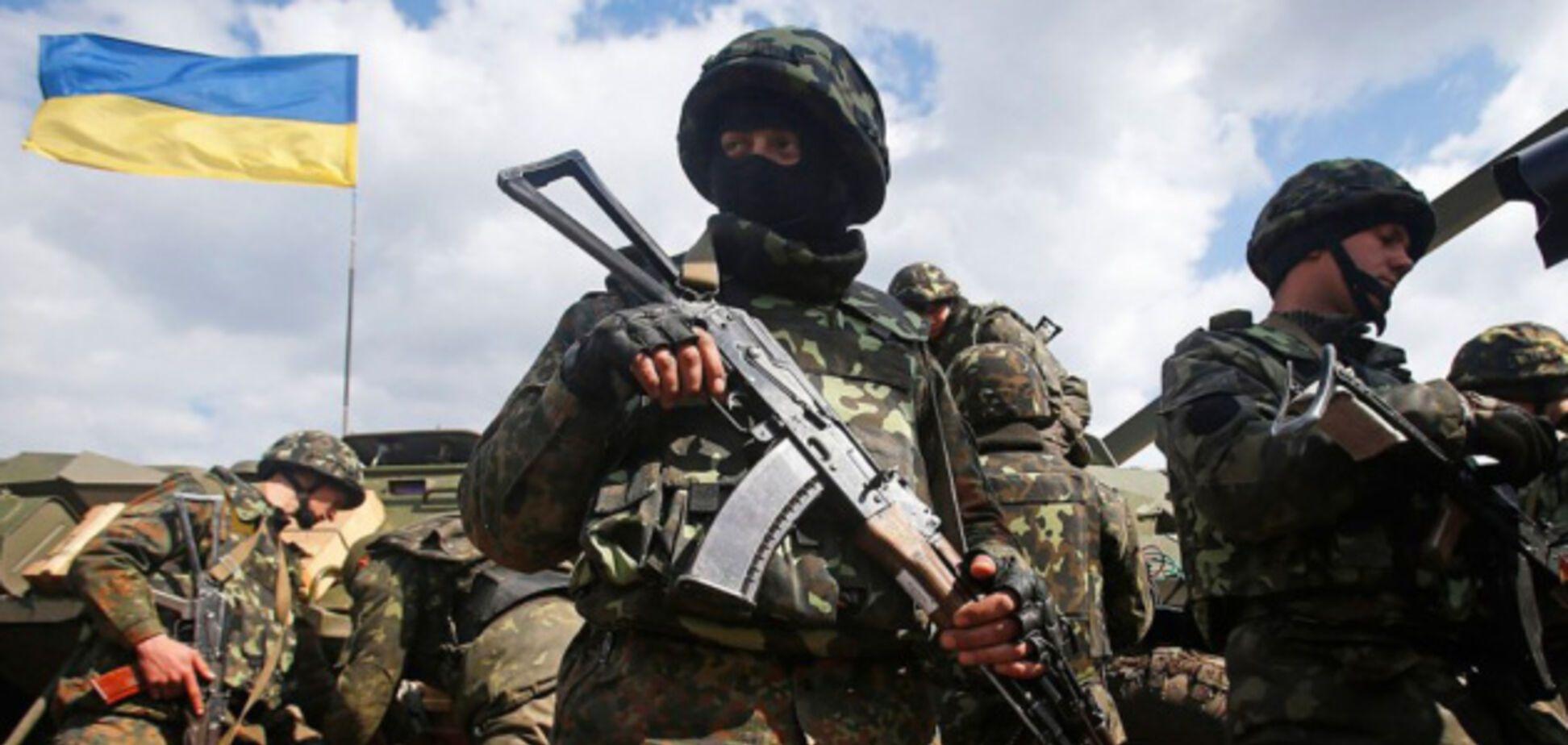 Зеленський провів рокіровку в керівництві ЗСУ