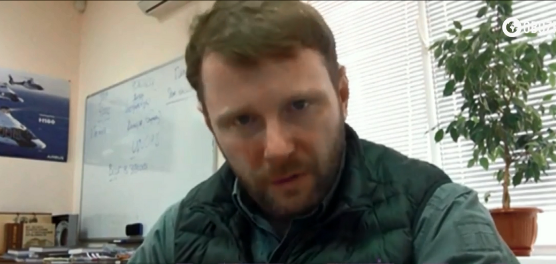 Коронавирус в Украине: в МВД сказали, что грозит нарушителям самоизоляции