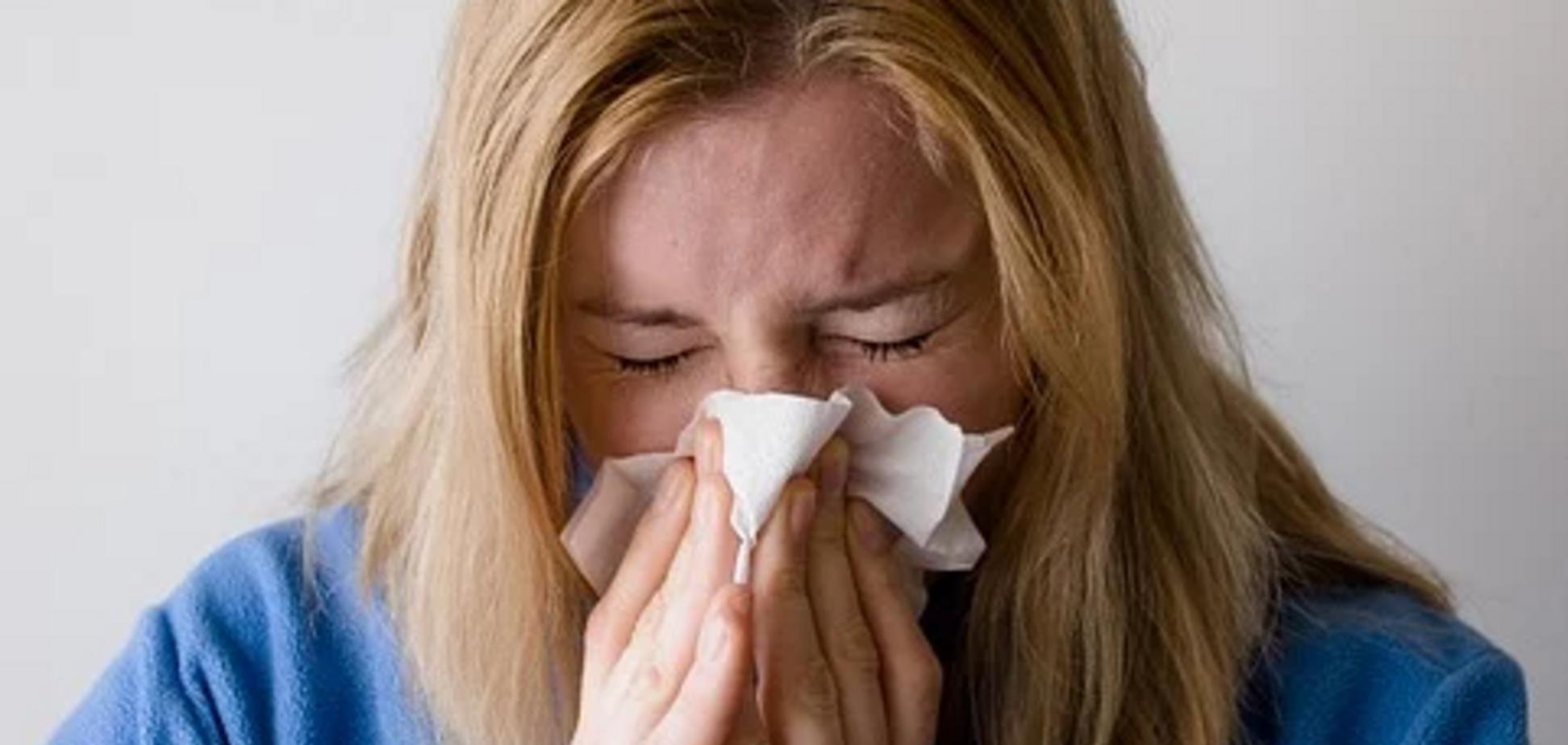 Люди, що пережили коронавірус, описали перші симптоми