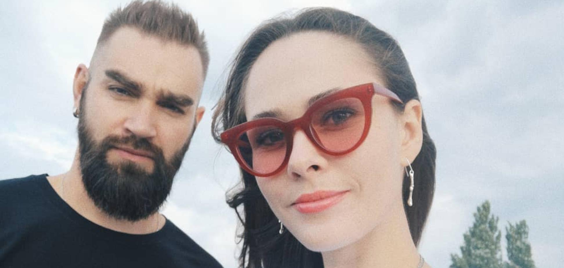 Юлія Саніна несподівано заговорила про розлучення з чоловіком: відверте зізнання співачки