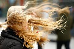 З неділі в Україні закінчується бабине літо й починається зниження температури, – Кульбіда