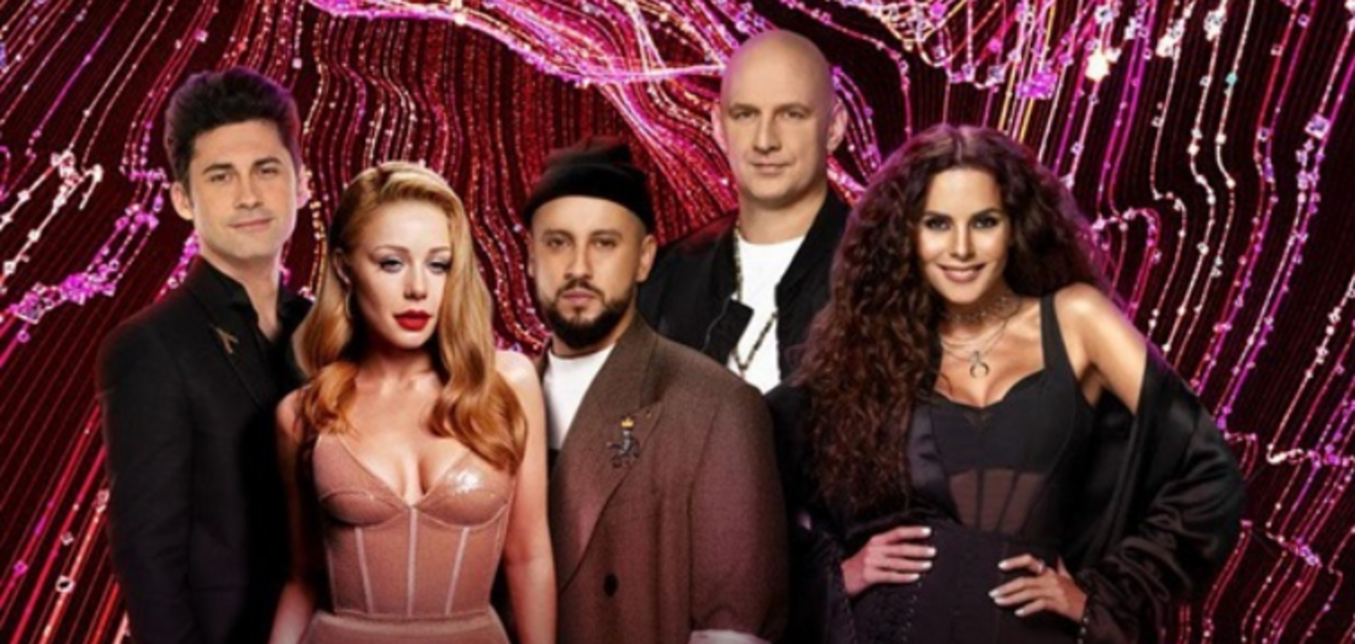 'Голос країни-10': всі подробиці 11-го ефіру шоу