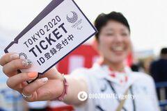 Перенесення Олімпіади? В Японії зробили сенсаційну заяву через коронавірус