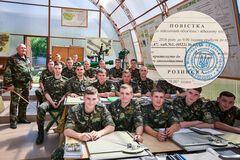 В Украине в армию призовут мужчин до 43 лет: кого и когда