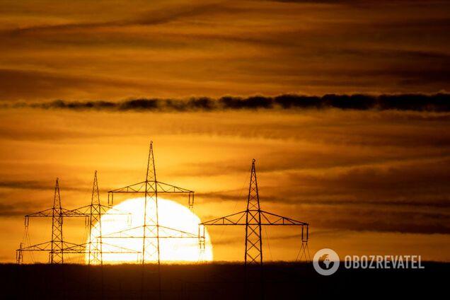 """Дешевше і потужніше: в США знайшли заміну найпопулярнішому в світі джерелу """"зеленої"""" енергії"""