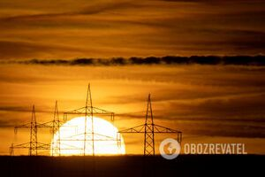 У США знайшли несподівану заміну найпопулярнішому в світі джерелу 'зеленої' енергії