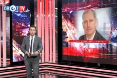 Призыв офицеров запаса в ВСУ: появилось объяснение