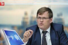 Що зміниться в уряді та в політиці України: Павло Розенко