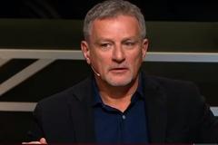 Экономист из команды Пальчевского рассказал, как избежать нищеты