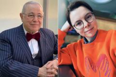У Петросяна и Брухуновой родился ребенок: врач раскрыла неожиданные подробности