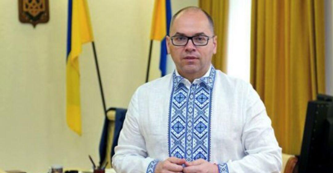 Не допустить сценария Италии: в Украине готовят жесткое усиление каран