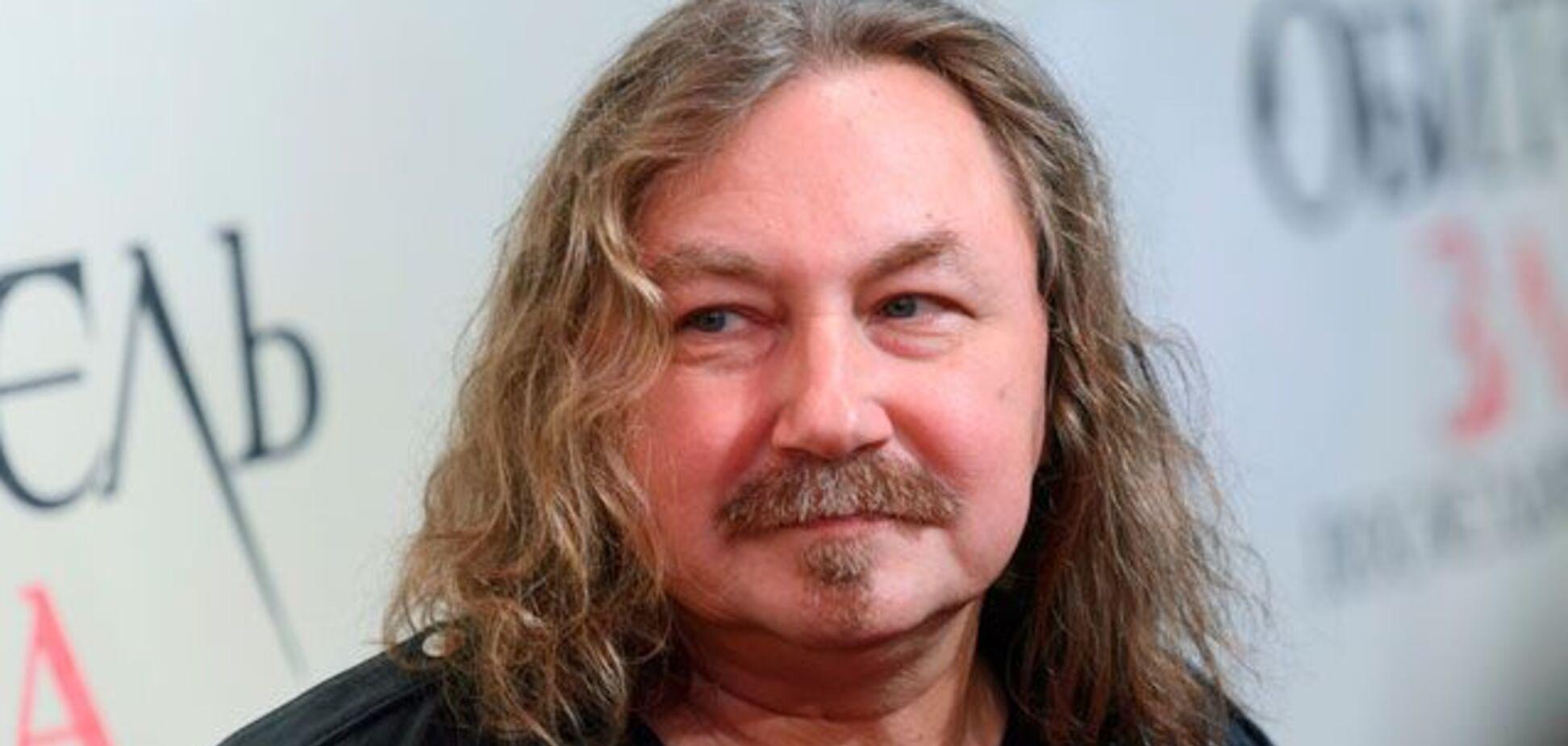 Игорь Николаев озвучил результаты теста на коронавирус