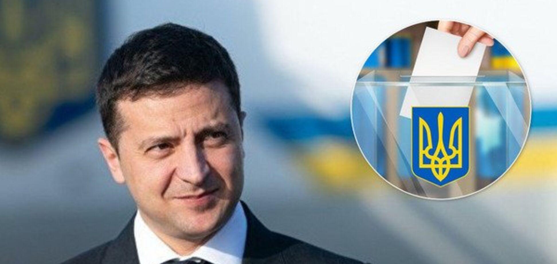 'Не вините Зеленского! Украинцы сами разрушают независимость!' Портников обратился с мощной речью