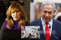 Радниця прем'єра Ізраїлю заразилася коронавірусом