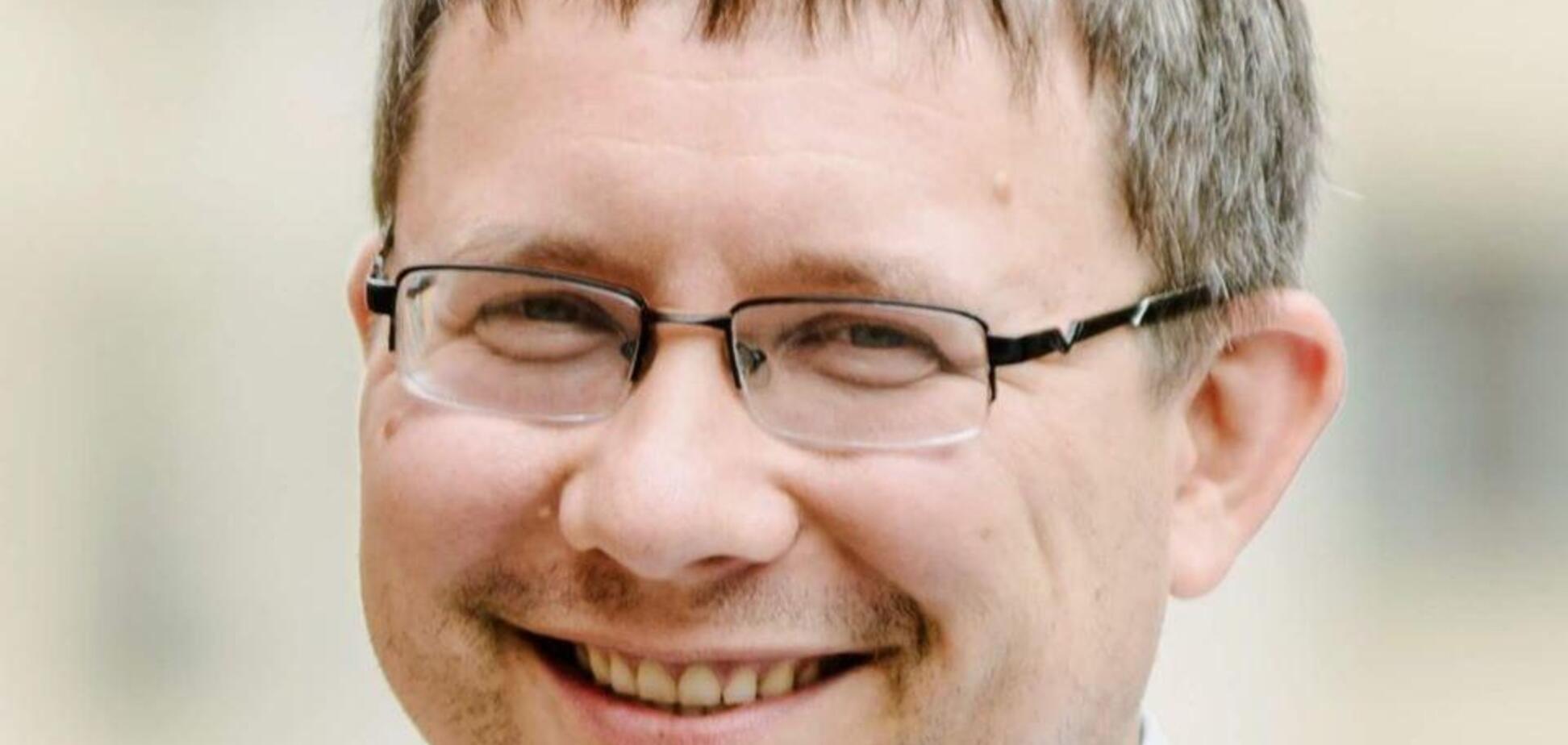 Економічна криза через пандемію COVID-19: Андрій Яницький про стратегічні та фінансові запобіжники для бізнесу