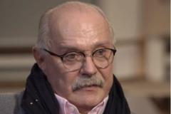 Михалков розкритикував американських актрис за зв'язок з Вайнштейном: повії, які втратили товарний вигляд