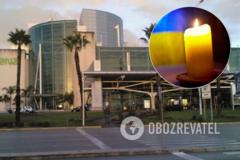 В Португалии в аэропорту умер украинец: диаспора заявила об убийстве