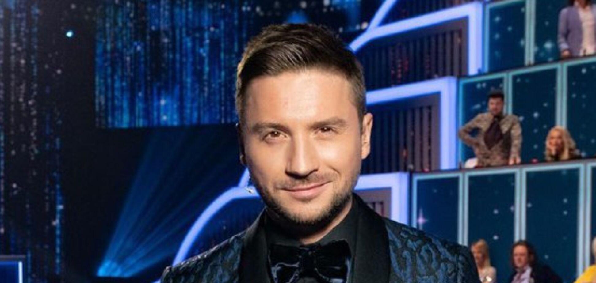 Гей или нет: откуда пошли слухи о гомосексуальности 37-летнего Сергея Лазарева