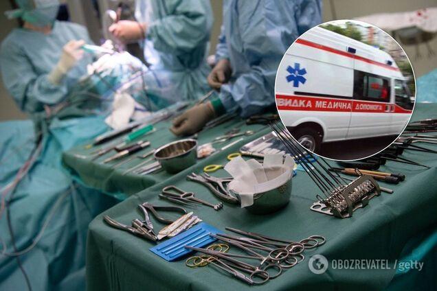 В Украине с 1 апреля стартует второй этап медреформы: что изменится в больницах