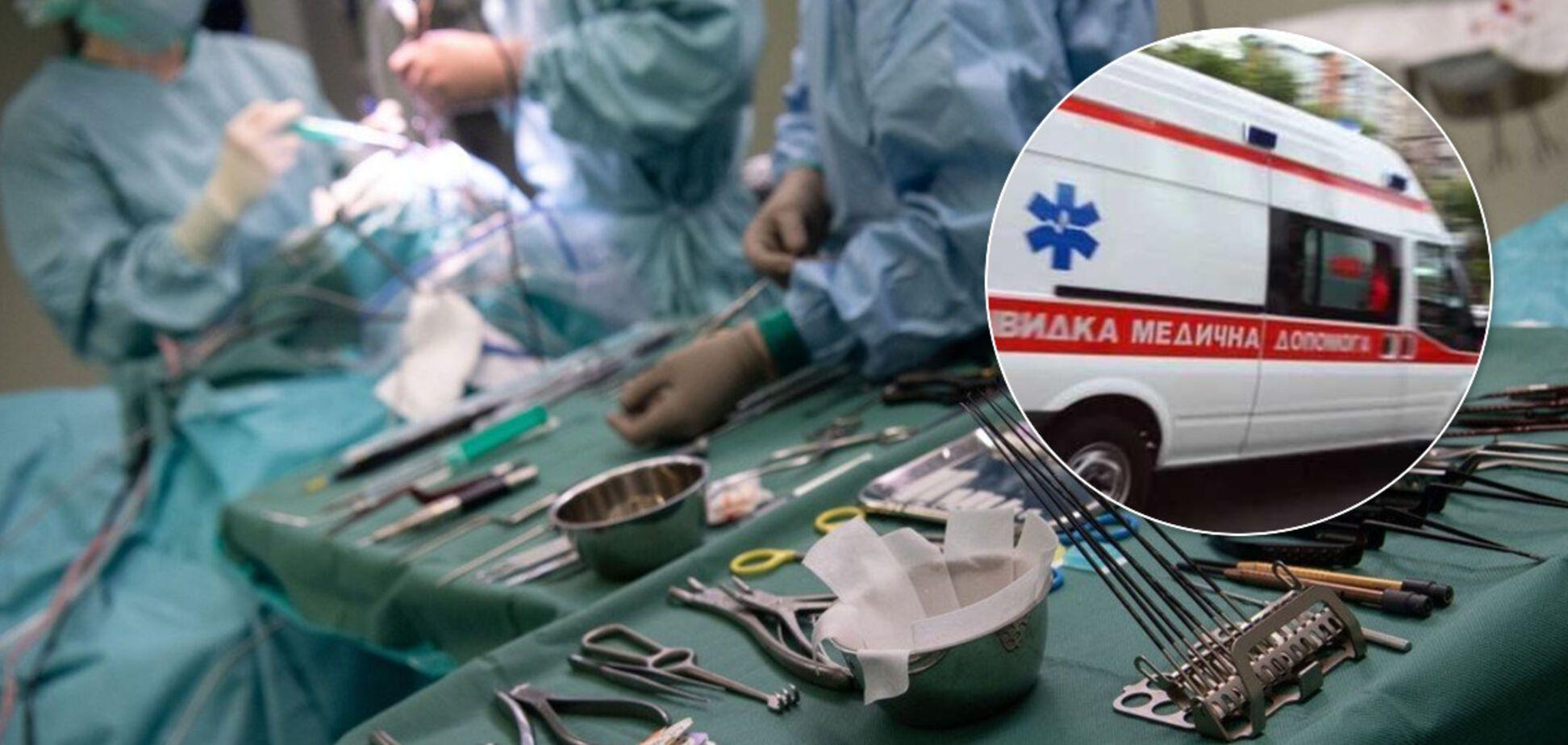 В Україні з 1 квітня стартує другий етап медреформи: що зміниться в лікарнях