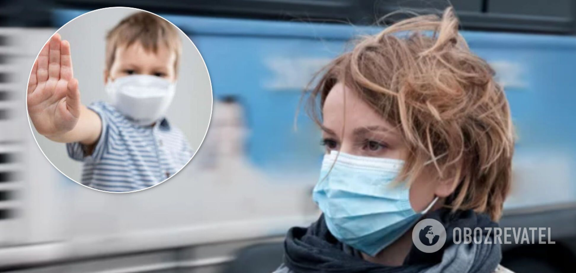 Как уберечься от коронавируса и не заразить других: японский иммунолог дал советы