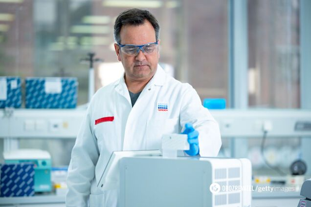 У Франції заявили про препарат від коронавірусу, який вбиває хворобу за 6 днів