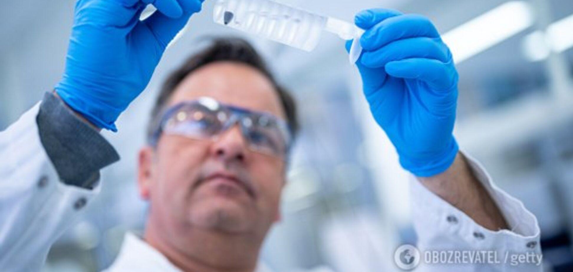 Щеплення БЦЖ від коронавірусу: епідеміологиня пояснила зв'язок