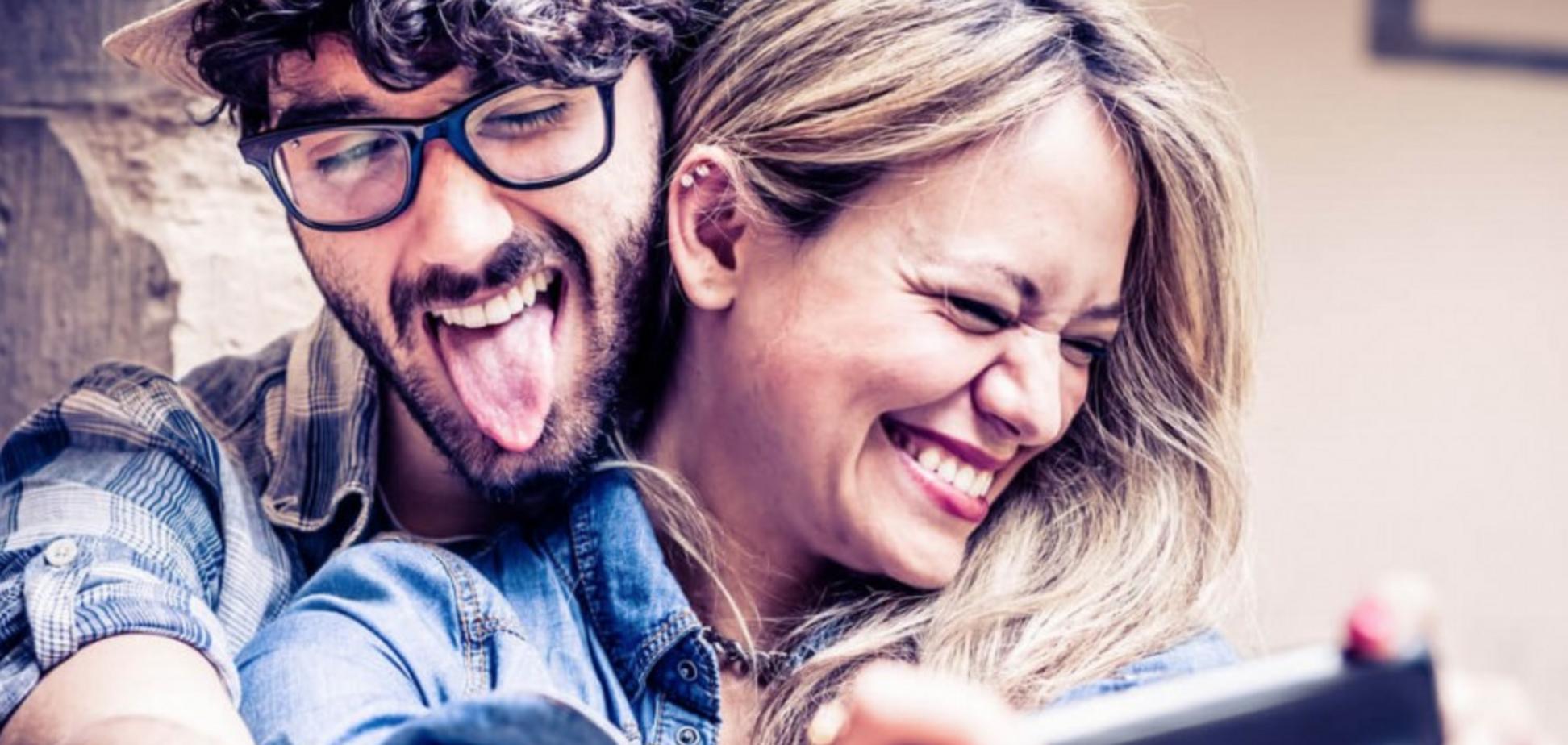 Как подшутить над парнем 1 апреля: лучшие розыгрыши на День смеха
