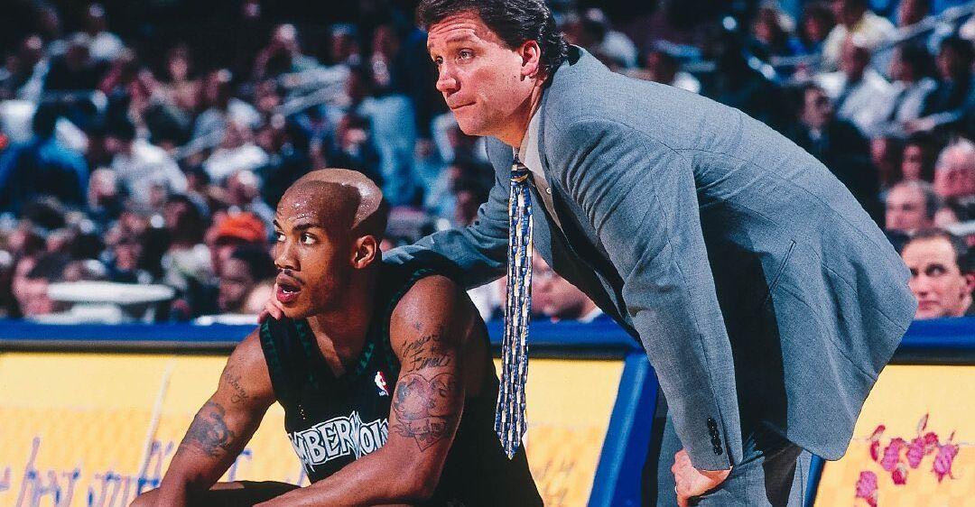 В семье легенды НБА произошла смертельная трагедия