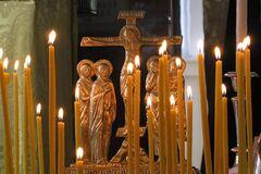 Похвала Пресвятой Богородицы 4 апреля: что это за праздник и что нельзя делать